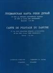 <p>Von km 2223 (deutschösterreichische Grenze) bis km 2060 (Schleuse Ybbs-Persenbeug), Band IX, Hrsg. 1992</p> <p>Preis für Organisationen der Mitgliedstaate</p>