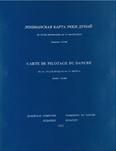 <p>Von km 375 (Călăraşi) bis km 171 (Brăila), Band II, Hrsg. 1992</p> <p>Preis für Organisationen der Mitgliedstaate</p>