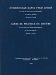 <p>Von km 2060 (Schleuse Ybbs-Persenbeug) bis km 1880 (Devín), Band VIII, Hrsg. 1996</p> <p>Preis für Organisationen der Mitgliedstaate</p>