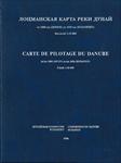 От 1880 км (Девин) до 1656 км (Будапешт), том VII, издание 1996 г.<br /><br />Стоимость для организаций из государств-членов<br />