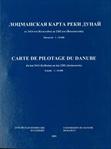 <p>Von km 2414 (Kelheim)  bis km 2202 (Jochenstein), Band X, Hrsg. 2001</p> <p>Preis für Organisationen der Mitgliedstaate</p>