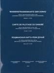 Von km 1656 (Budapest) bis km 1433 (ungarischkroatisch-jugoslawische Grenze), Band VI, Hrsg. 2004<br /><br />Preis für Organisationen der Mitgliedstaate<br />
