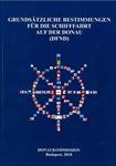 <p>DFND, Hrsg. 2010</p> <p>Preis für Organisationen der Mitgliedstaate</p>