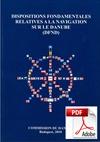 PDF Dispositions fondamentales relatives à la navigation sur le Danube, éd. 2010 <p>Prix pour des organisations des pays membres</p>
