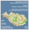 <p>CD Vorschriften für die Stromaufsicht auf der Donau, Hrsg. 2010</p> <p>Preis für Organisationen der Mitgliedstaate</p>
