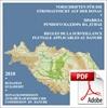 <p>PDF Vorschriften für die Stromaufsicht auf der Donau, Hrsg. 2010</p> <p>Preis für Organisationen der Mitgliedstaate</p>