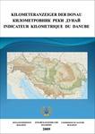 <p>CD Kilometeranzeiger der Donau, Hrsg. 2010</p> <p>Preis für Organisationen der Mitgliedstaate 12 EUR</p>