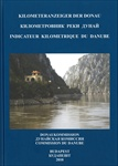 <p>Kilometeranzeiger der Donau, Hrsg. 2010</p> <p>Preis für Organisationen der Mitgliedstaate</p>