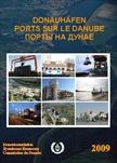 <p>CD Ports sur le Danube,</p> <p>éd. 2010</p> <p>Prix pour des organisations des pays membres</p>