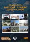 <p>CD Порты на Дунае,</p> <p>издание 2010 г.</p> <p>Стоимость для организаций из государств-членов</p>