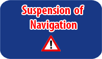Notices to Skippers