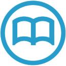 katalog_sidebar
