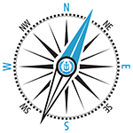 navigation_sidebar