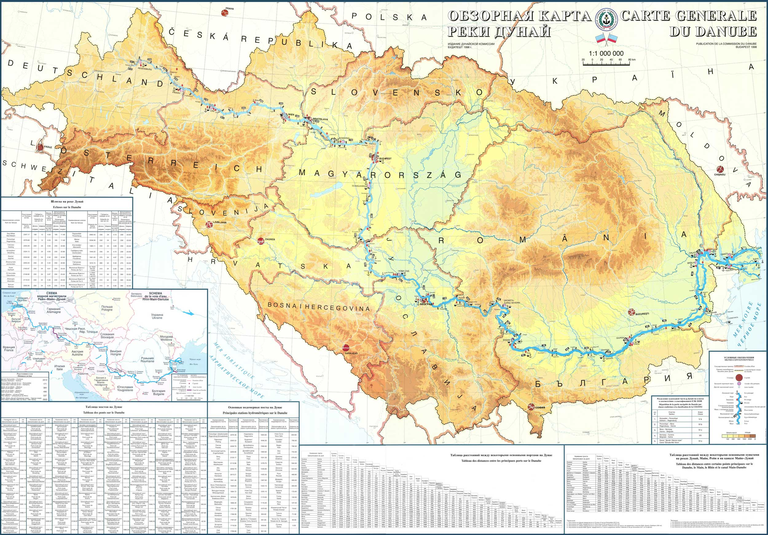 Maps of the Danube - Danube Commission - Donaukommission ... Danube River On Map on greece on map, po river on map, thames river on map, yangtze river on map, elbe river on map, english channel on map, amazon river on map, alps on map, oder river on map, tigris river on map, euphrates river on map, don river on map, dnieper river on map, mosel river on map, ganges river on map, caspian sea on map, rhone river on map, strait of gibraltar on map, seine river on map, indus river on map,